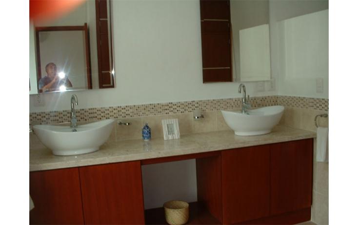 Foto de casa en condominio en venta en, brisas, bahía de banderas, nayarit, 499913 no 01