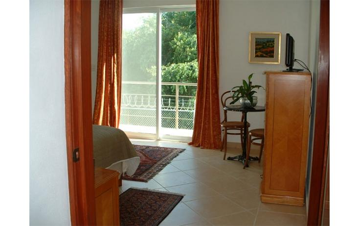 Foto de casa en condominio en venta en, brisas, bahía de banderas, nayarit, 499913 no 02