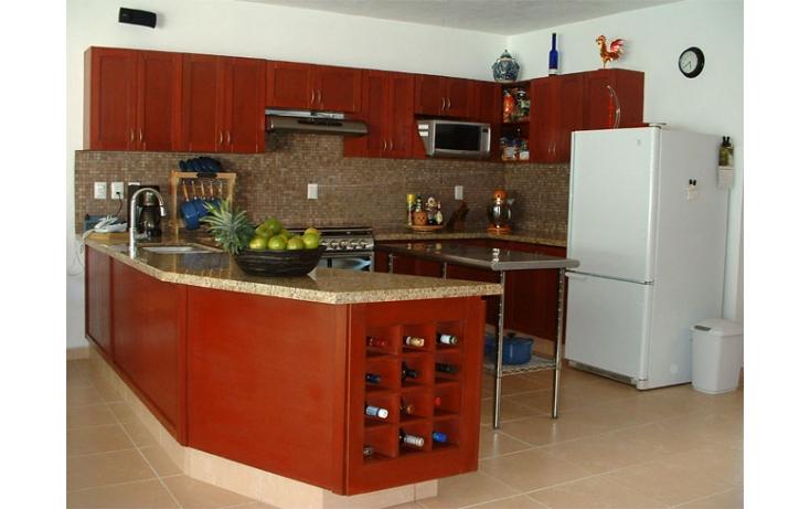 Foto de casa en condominio en venta en, brisas, bahía de banderas, nayarit, 499913 no 03