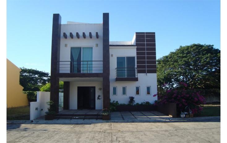 Foto de casa en condominio en venta en, brisas, bahía de banderas, nayarit, 499913 no 04