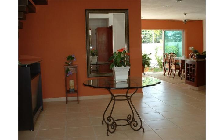 Foto de casa en condominio en venta en, brisas, bahía de banderas, nayarit, 499913 no 05