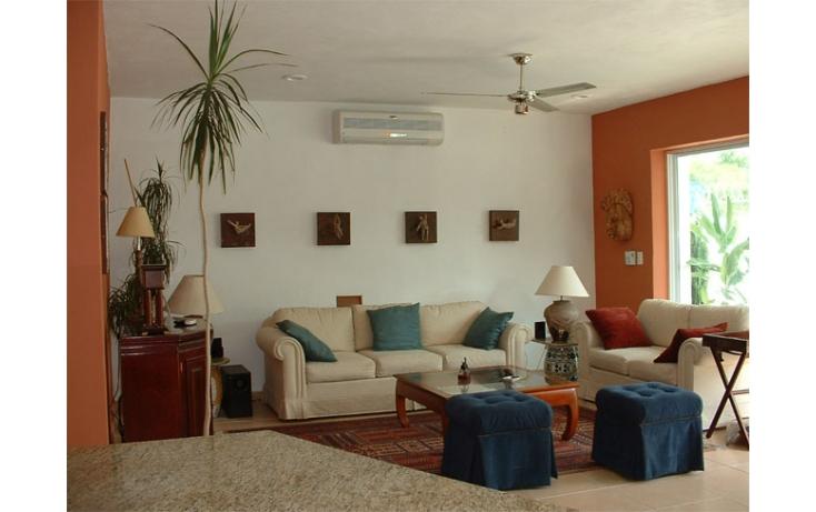Foto de casa en condominio en venta en, brisas, bahía de banderas, nayarit, 499913 no 06