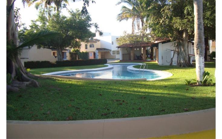 Foto de casa en condominio en venta en, brisas, bahía de banderas, nayarit, 499913 no 07