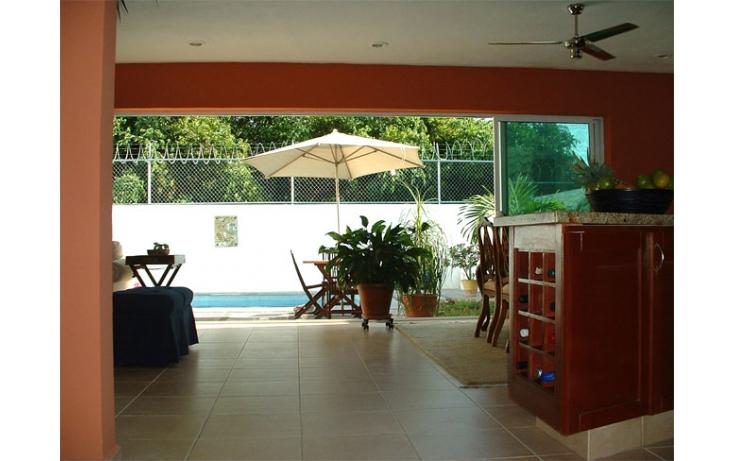 Foto de casa en condominio en venta en, brisas, bahía de banderas, nayarit, 499913 no 08