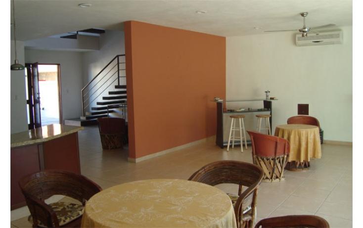 Foto de casa en condominio en venta en, brisas, bahía de banderas, nayarit, 499913 no 09