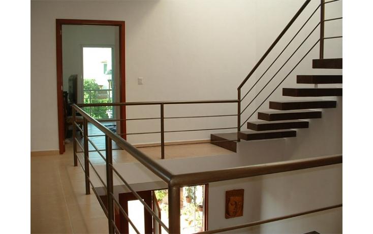 Foto de casa en condominio en venta en, brisas, bahía de banderas, nayarit, 499913 no 10