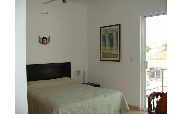 Foto de casa en condominio en venta en, brisas, bahía de banderas, nayarit, 499913 no 11