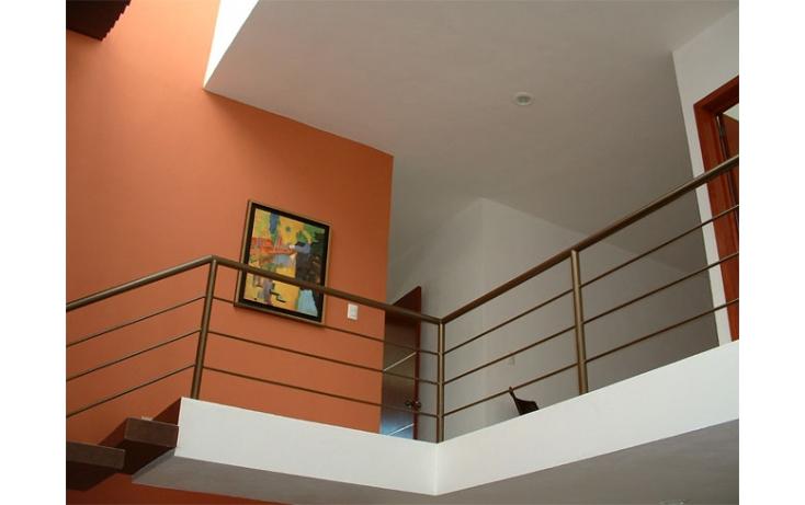Foto de casa en condominio en venta en, brisas, bahía de banderas, nayarit, 499913 no 12