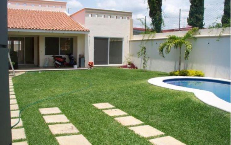 Foto de casa en venta en brisas, brisas, temixco, morelos, 1544186 no 01