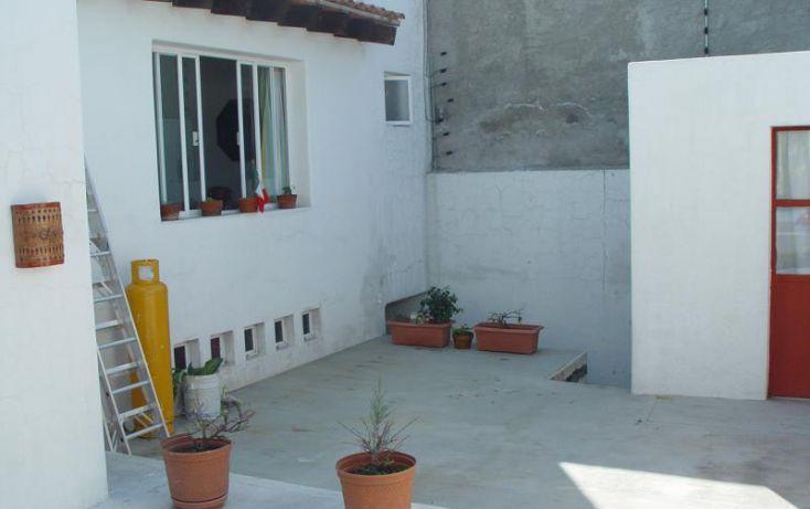 Foto de casa en venta en brisas, brisas, temixco, morelos, 2000196 no 03