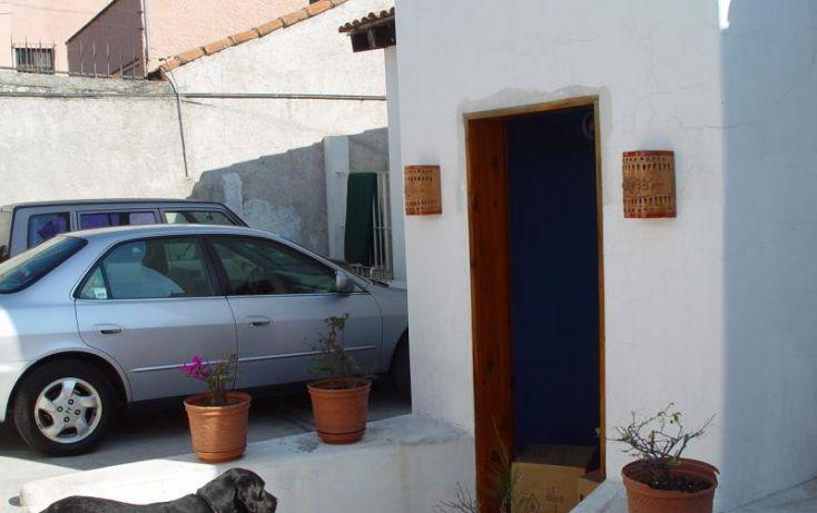 Foto de casa en venta en brisas, brisas, temixco, morelos, 2000196 no 04