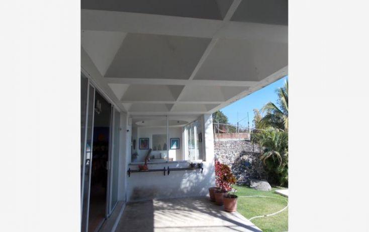 Foto de casa en venta en brisas, brisas, temixco, morelos, 2000196 no 05