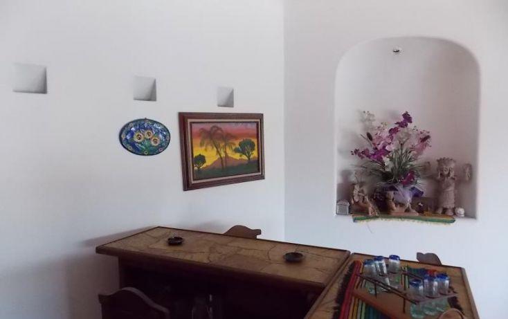 Foto de casa en venta en brisas, brisas, temixco, morelos, 2000196 no 07