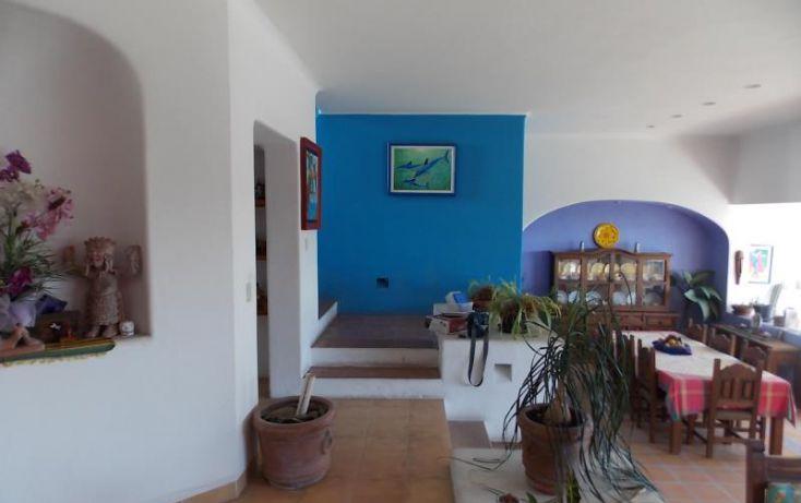 Foto de casa en venta en brisas, brisas, temixco, morelos, 2000196 no 08