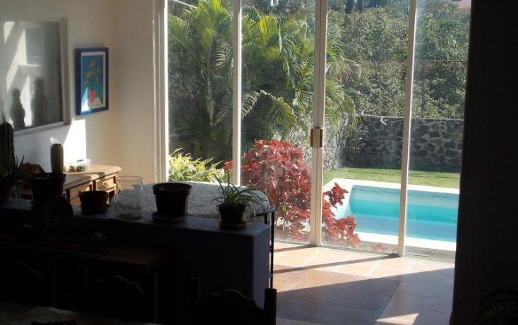 Foto de casa en venta en brisas, brisas, temixco, morelos, 2000196 no 09