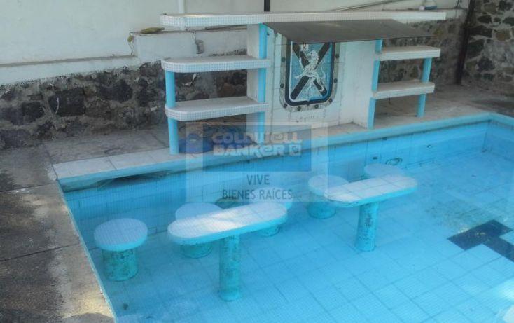 Foto de casa en venta en brisas de capri 1, tres de mayo, miacatlán, morelos, 756289 no 03