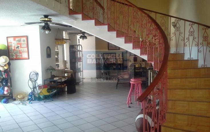 Foto de casa en venta en  1, tres de mayo, miacatlán, morelos, 756289 No. 04