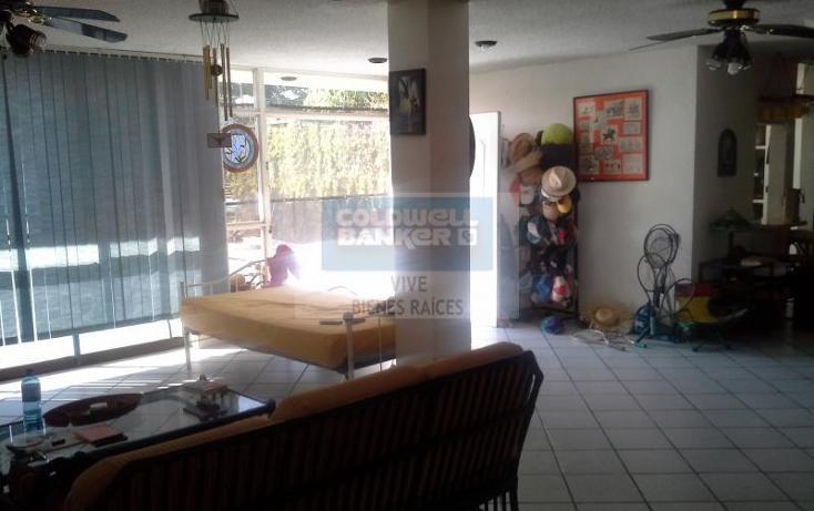 Foto de casa en venta en  1, tres de mayo, miacatlán, morelos, 756289 No. 05