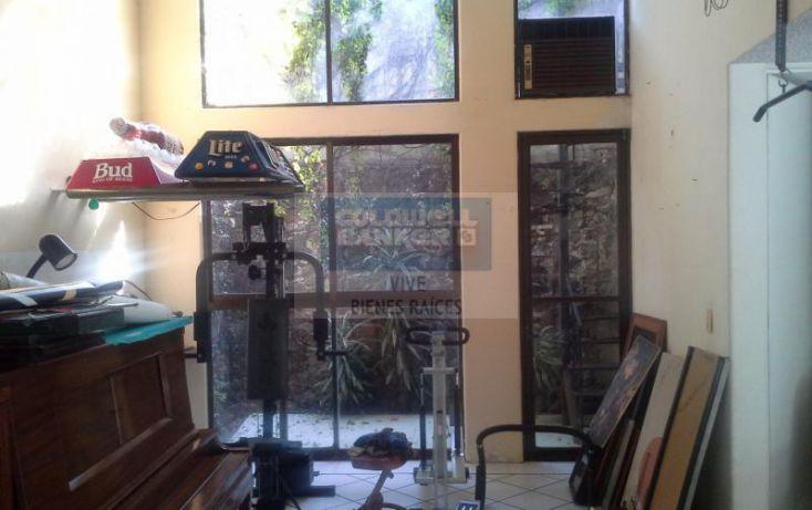 Foto de casa en venta en brisas de capri 1, tres de mayo, miacatlán, morelos, 756289 no 06