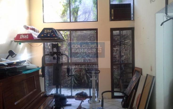 Foto de casa en venta en  1, tres de mayo, miacatlán, morelos, 756289 No. 06