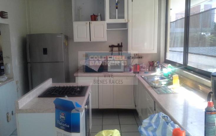 Foto de casa en venta en  1, tres de mayo, miacatlán, morelos, 756289 No. 07