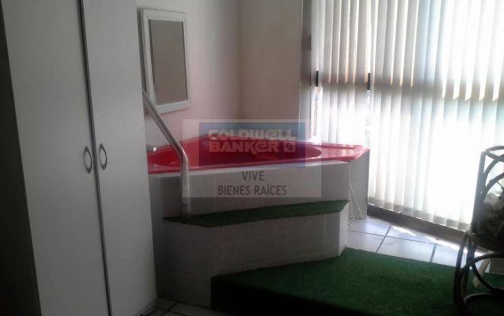 Foto de casa en venta en brisas de capri 1, tres de mayo, miacatlán, morelos, 756289 no 09