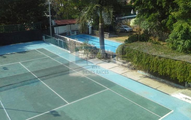 Foto de casa en venta en  1, tres de mayo, miacatlán, morelos, 756289 No. 10