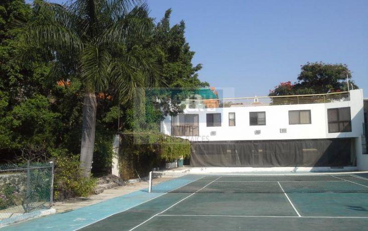 Foto de casa en venta en brisas de capri 1, tres de mayo, miacatlán, morelos, 756289 no 11