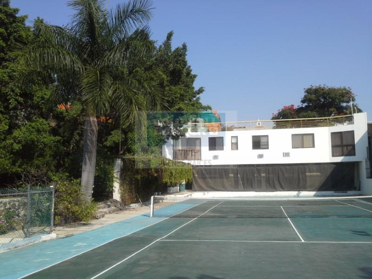 Foto de casa en venta en  1, tres de mayo, miacatlán, morelos, 756289 No. 11