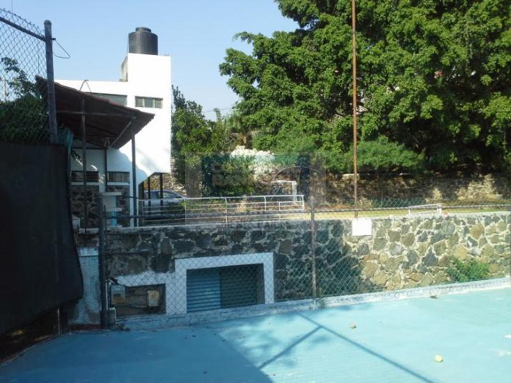 Foto de casa en venta en  1, tres de mayo, miacatlán, morelos, 756289 No. 12