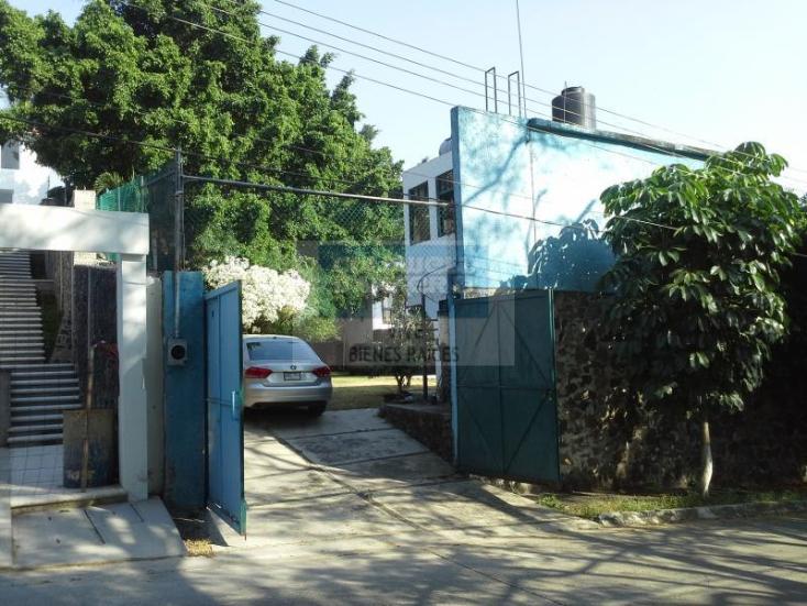 Foto de casa en venta en  1, tres de mayo, miacatlán, morelos, 756289 No. 13