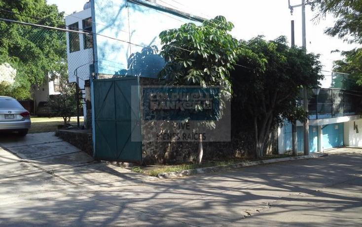 Foto de casa en venta en  1, tres de mayo, miacatlán, morelos, 756289 No. 14