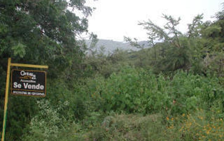 Foto de terreno habitacional en venta en  , brisas de chapala, chapala, jalisco, 1854204 No. 02