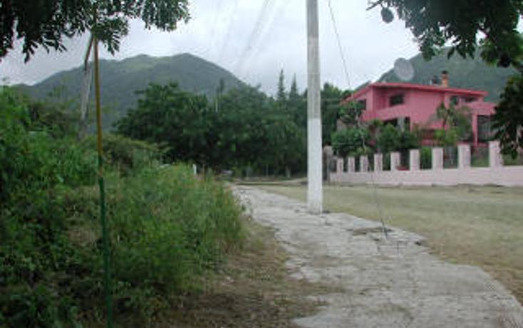 Foto de terreno habitacional en venta en  , brisas de chapala, chapala, jalisco, 1854204 No. 03