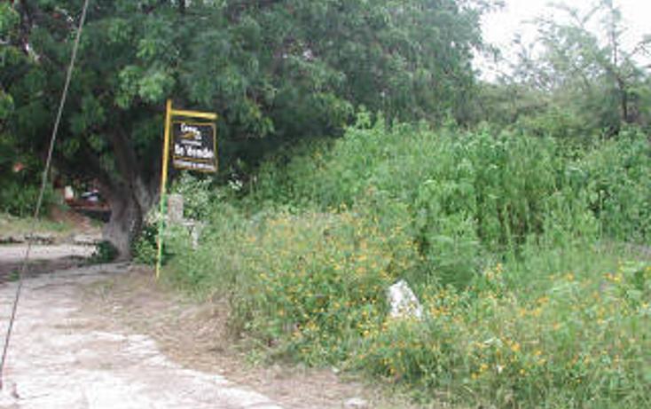 Foto de terreno habitacional en venta en  , brisas de chapala, chapala, jalisco, 1854204 No. 05