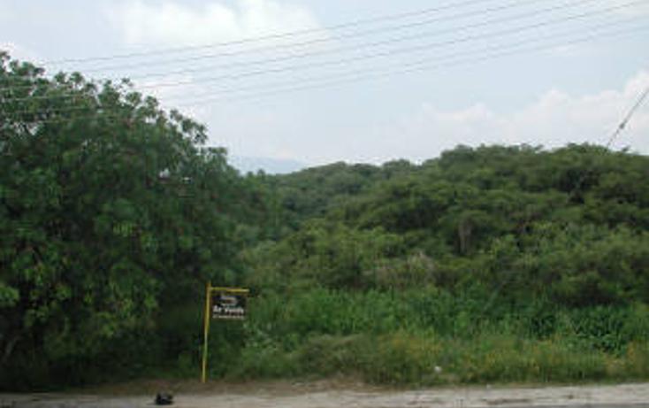 Foto de terreno habitacional en venta en  , brisas de chapala, chapala, jalisco, 1854204 No. 06