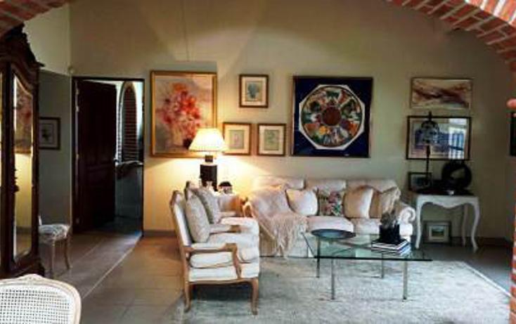 Foto de casa en venta en, brisas de chapala, chapala, jalisco, 1927249 no 02
