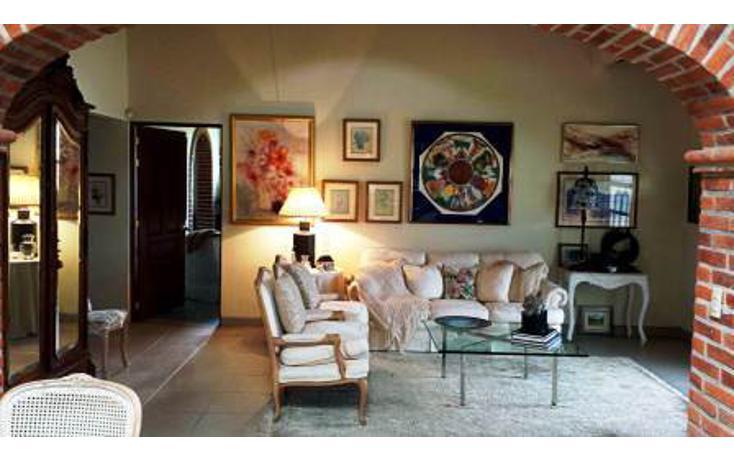 Foto de casa en venta en  , brisas de chapala, chapala, jalisco, 1927249 No. 02