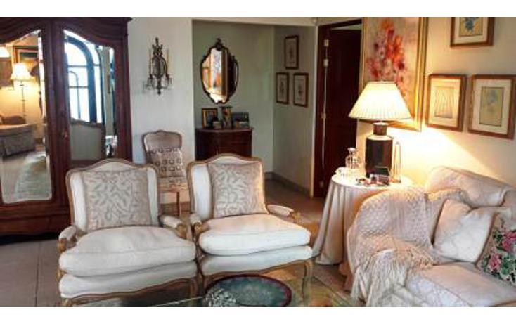 Foto de casa en venta en  , brisas de chapala, chapala, jalisco, 1927249 No. 03