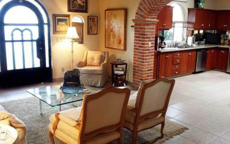 Foto de casa en venta en, brisas de chapala, chapala, jalisco, 1927249 no 04