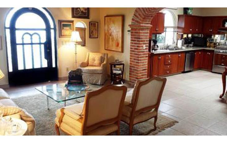 Foto de casa en venta en  , brisas de chapala, chapala, jalisco, 1927249 No. 04
