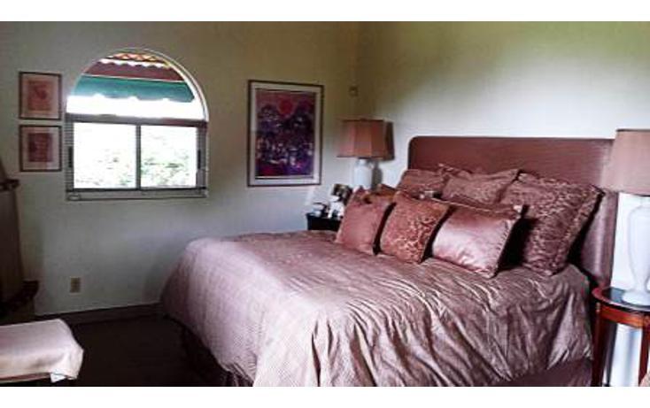 Foto de casa en venta en  , brisas de chapala, chapala, jalisco, 1927249 No. 06