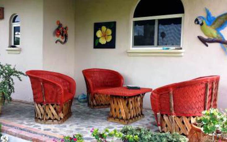 Foto de casa en venta en, brisas de chapala, chapala, jalisco, 1927249 no 08