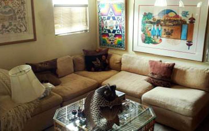 Foto de casa en venta en, brisas de chapala, chapala, jalisco, 1927249 no 09