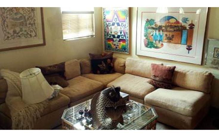 Foto de casa en venta en  , brisas de chapala, chapala, jalisco, 1927249 No. 09