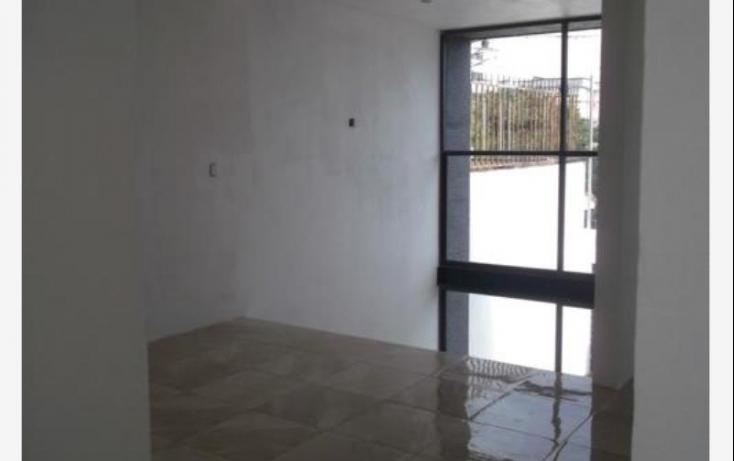 Foto de casa en venta en brisas de cozumel 34, brisas, temixco, morelos, 594416 no 03