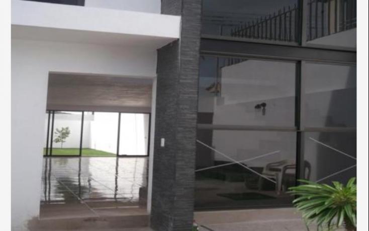 Foto de casa en venta en brisas de cozumel 34, brisas, temixco, morelos, 594416 no 06