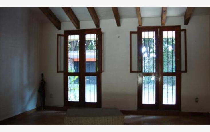 Foto de casa en venta en  , brisas de cuautla, cuautla, morelos, 1023389 No. 03
