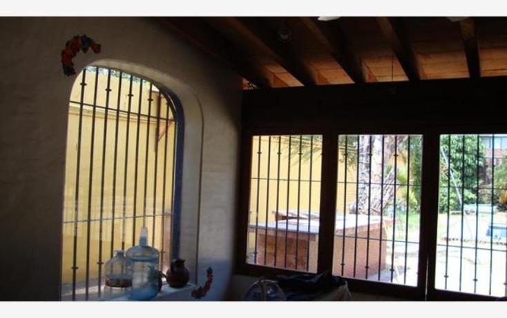 Foto de casa en venta en  , brisas de cuautla, cuautla, morelos, 1023389 No. 05