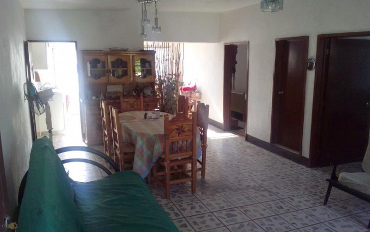 Foto de casa en venta en  , brisas de cuautla, cuautla, morelos, 1023413 No. 02